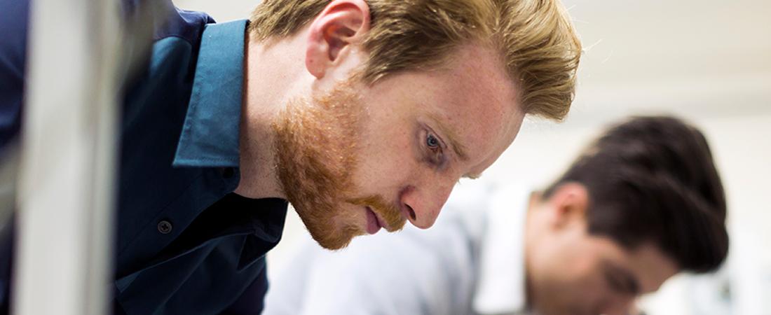 Ondernemers zien innovatie en opleiden personeel als grootste uitdaging
